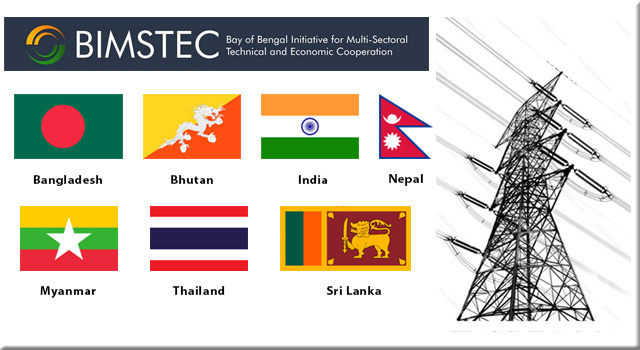 Concerted Efforts Needed by BIMSTEC Countries to Fight Drug Trafficking