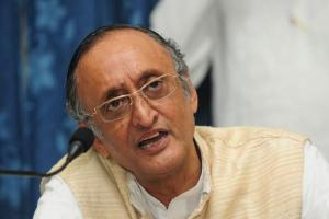 West Bengal Finance Minister Amit Mitra Raised Concern over Indian Strategic Petroleum Reserves