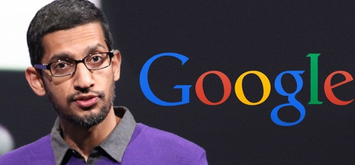 Google Unveiled Biggest DDoS Attack till Date was in 2017