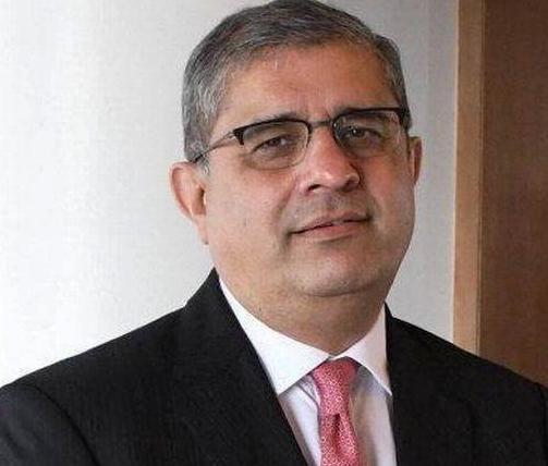 Amitabh Chaudhry to Appointed As Managing Director of Axis Bank, Replacing Shikha Sharma