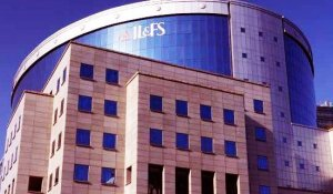 NCLAT to Take Action Against IL&FS and 348 Group Firms