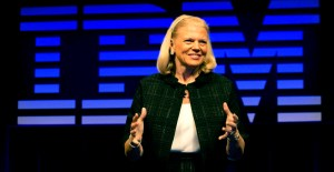 IBM to Acquire Red Hat for $ 34 Billion