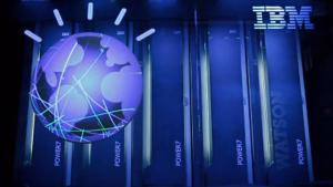 'Global Enterprises Adopting IBM Cloud Private'