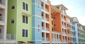 Housing Sector of Bangaluru is Worst Effectedq