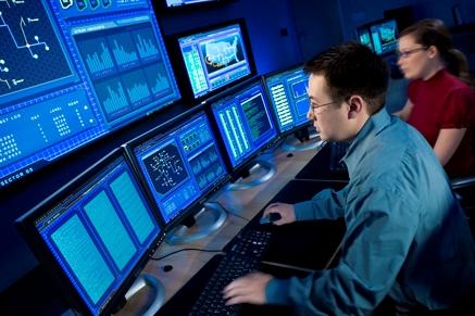 'Iranian Hackers' Breach of US Govt Website: Cyber War