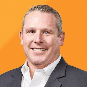 Vertiv Acquires MEMS Maintenance Business
