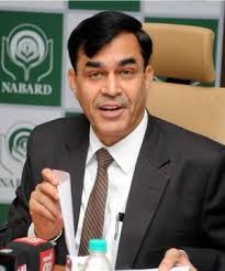 NABARD to Infuse USD 100 Million of Green Climate Fund for Rooftop Solar