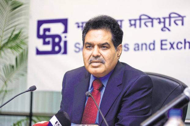Sebi Extends Deadline to April 2022 to split Roles of Chairman and Managing Director