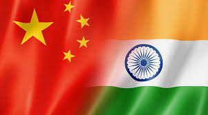 $1020 Million Chinese Funds in Indian Companies