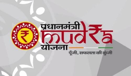 Loans Worth Rs 14.96 Lakh Crore Sanctioned Under PM Mudra Yojana