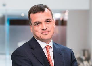 Bajaj Finserv Q3 Net Profit Up 16% at Rs 851 Cr