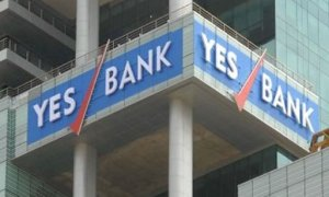 Yes Bank Board Submits Shortlisted Names for MD, CEO Posts to RBI for Approvals