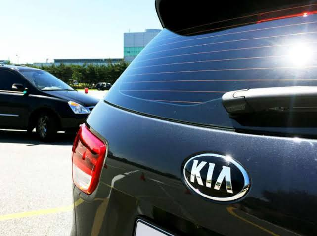South Korean Auto Giant Kia to Start Production from Andhra Pradesh Manufacturing from July 2019