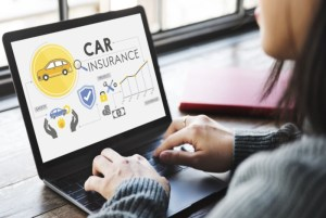 Importance of Research Before Going for Car Insurance Renewal
