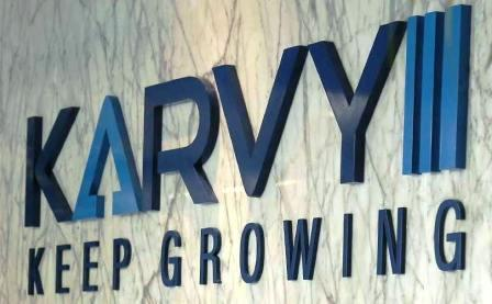 Karvy Announced Annual Commodity, Currency Report 2019