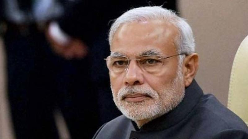 PM Modi To Drive India's Negotiations on RCEP