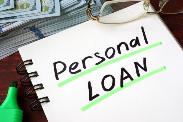 How do You Determine Which Personal Loan is Best Suited for You?
