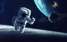 India-Finland to Work Together on Space Technologies