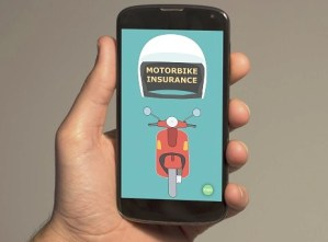 Guide to Long-Term Third-Party Insurance Cover for Five Years for New Bike Owners