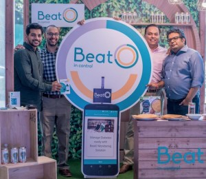 BeatO Gets Pre-Series A Funding Led By Orios Venture Partners