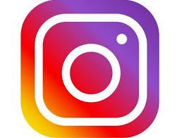 Instagram, Facebook, e-Commerce