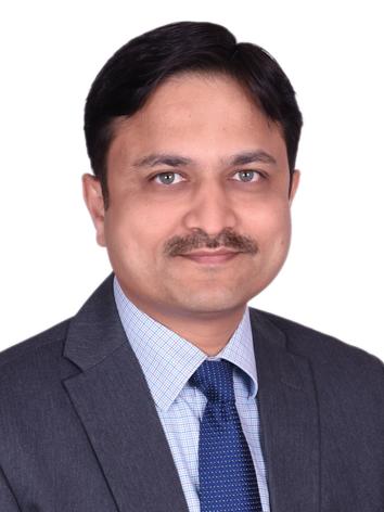 Ravindra Kelkar to Lead India Sub-Continent Business for Citrix