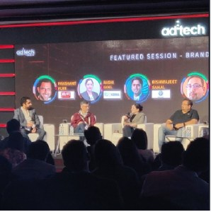 Gauging the Value of Enthusiam of Digtal, Ad:Tech 2019 Concluded