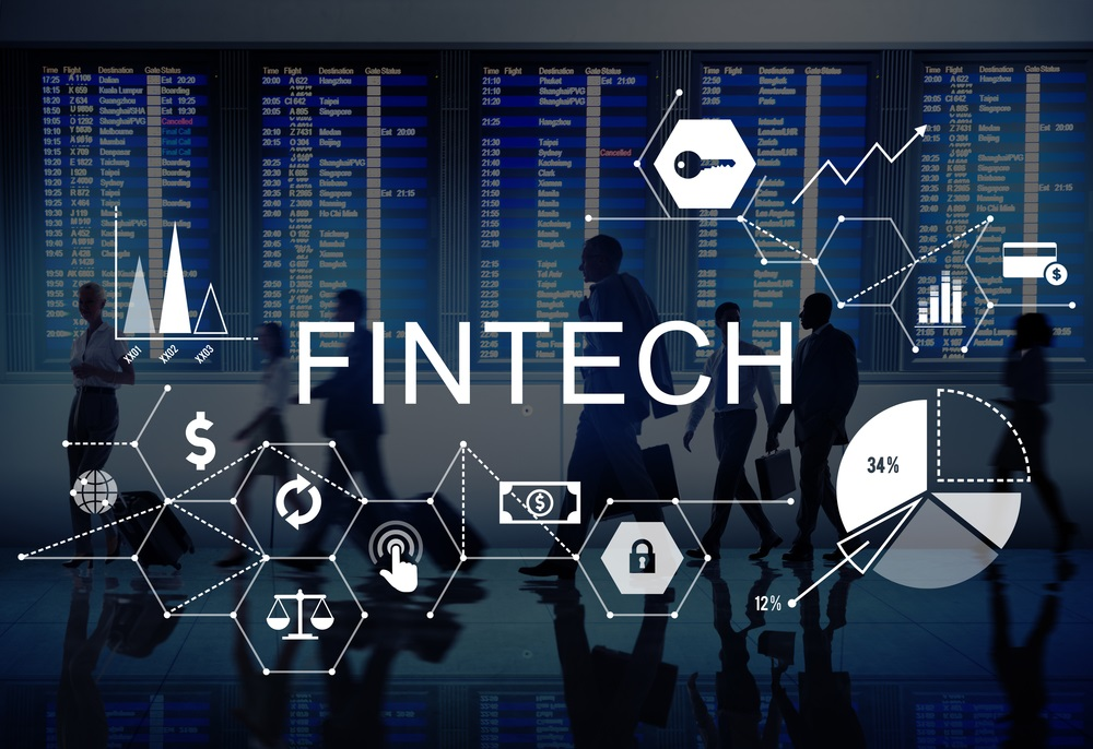 India Become World's Third Largest Fintech Country While Fintech Funding Registered a 100% Growth at $3.7 Billion in 2019