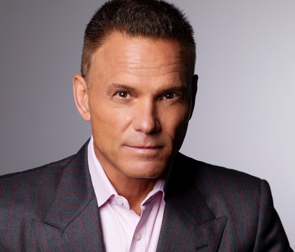 The New Shop Retail Chain of ProductX Ventures Join Hands with Kevin Harrington