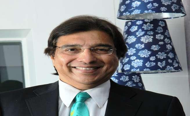 Metropolis Healthcare to Introduce IPO