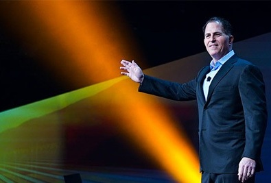Dell Technologies Partner Program Aims to Accelerates Growth Opportunities