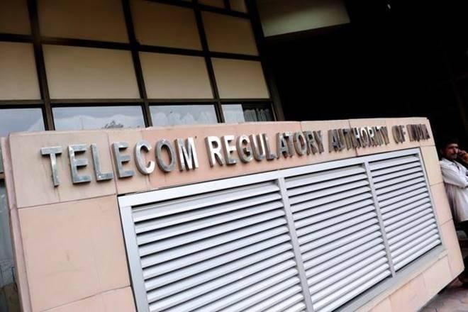 'Need for Overhauling of Legal Framework for OSPs'