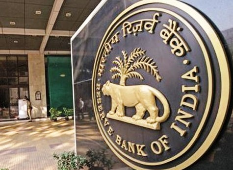 RBI Gov Raises Concerns Over Cryptocurrency