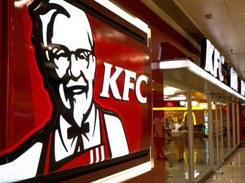 Devyani International Expands KFC Outlet Coverage in India