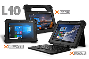 Zebra Technologies Launched Future-Ready Devices for Mobile Workforce