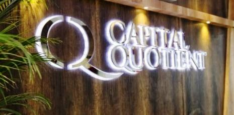 Capital Quotient Launched Payroll Solution for SMEs & MSMEs