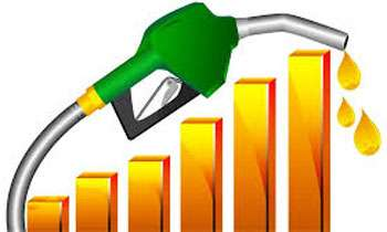 Fuel Prices Increased After The Union Budget 2019 Announcement