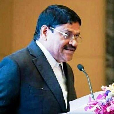 Over 464 MSMEs in Tamil Nadu Got Single Window Clearance: MC Sampath