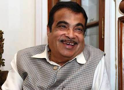 Nitin Gadkari to Discuss The Issue of Delayed Payments with Industry Stakeholders