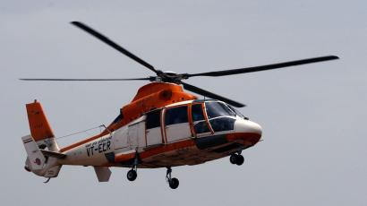 Government Introduced More Relaxed and Attractive Deal for Pawan Hans
