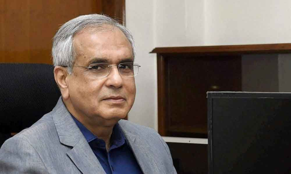 Second India-Russia Economic Dialogue To Take Place in New Delhi