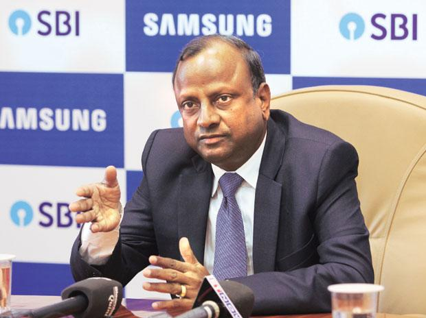 SBI Reduced MCLR by 10 Basis Points
