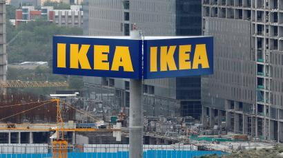 Ikea Launched Online Store for Mumbai Region