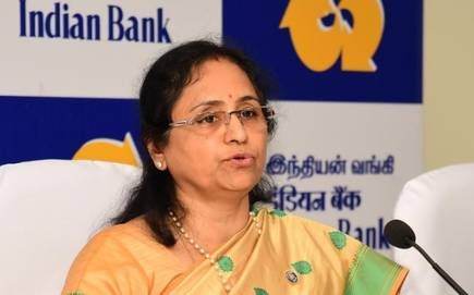 Indian Bank Offered Funding for MSMEs On COVID-19 Outbreak