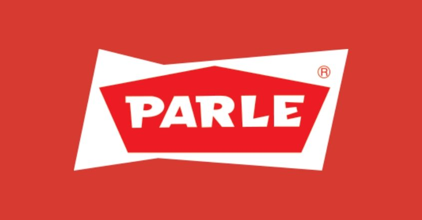10,000 Jobs Likely to Get Cut at Parle Due to Declining Sales