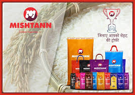 Ahmedabad's Mishtann Foods Reports 22.1% Increase in Q1FY20 PAT at INR 3.14 Cr