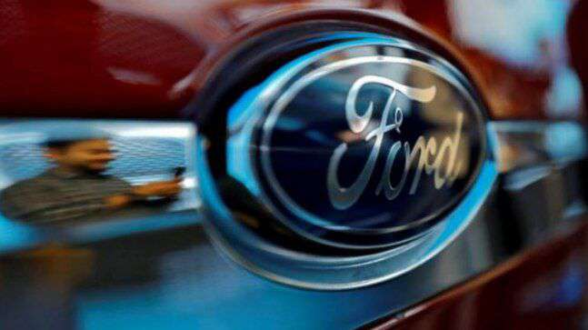 Ford Says Their Strategic Partnership with M&M is Long Term
