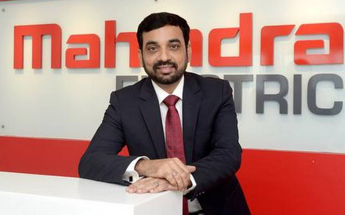 Mahindra Electric Vehicles Now On Dassault Systèmes SIMULIA Applications