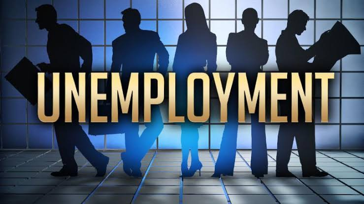Urban Employment Rate Lowest in Four Quarters: NSO