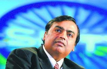 Reliance Industries Fights With COVID-19  With Multi-Pronged Strategy
